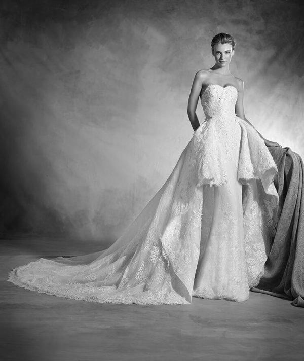 vestidos-de-novia-pronovias-otono-invierno-2017-victoriano