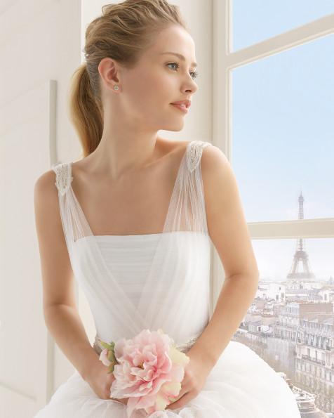 vestidos-de-novia-rosa-clara-ecuador
