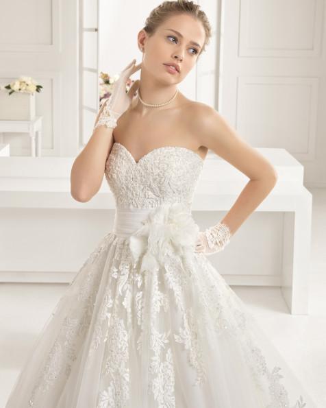 vestidos-de-novia-rosa-clara-elisabet