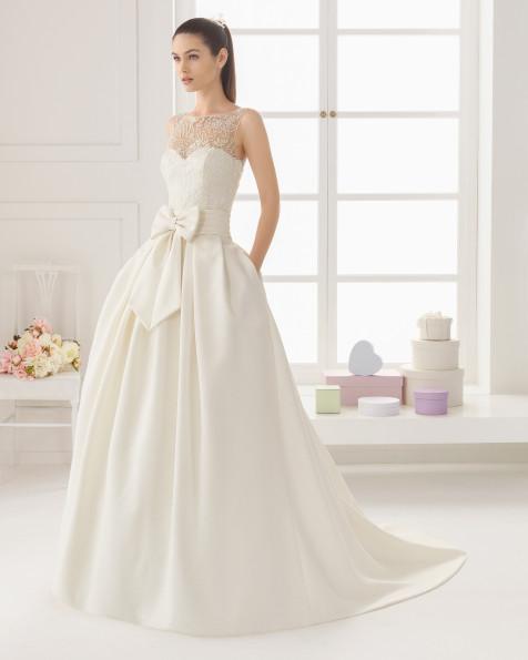vestidos-de-novia-rosa-clara-emblema