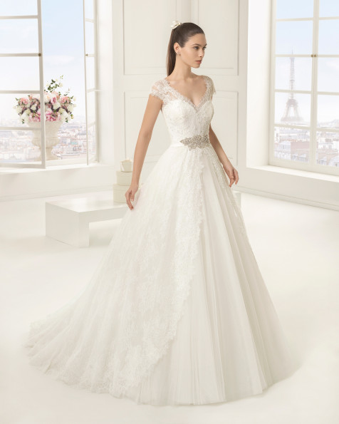 vestidos-de-novia-rosa-clara-exotico
