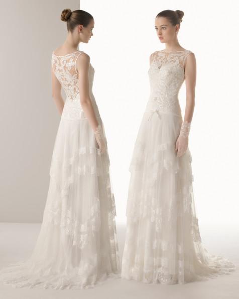 vestidos-de-novia-rosa-clara-ingrid