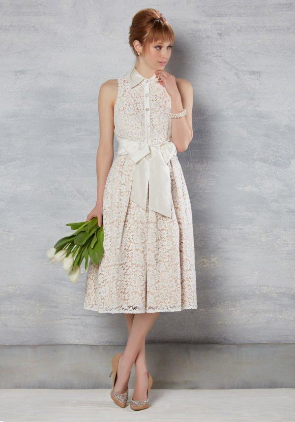 vestidos-de-novia-vintage-otono-invierno-2017-50