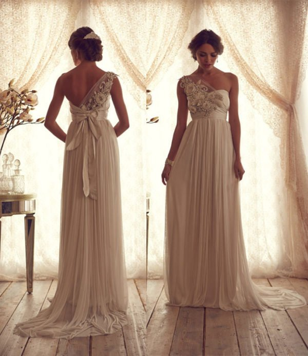 vestidos-de-novia-vintage-otono-invierno-2017-pedreria