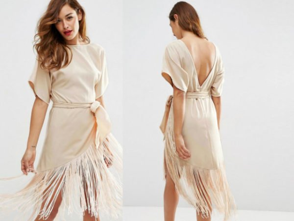 Comprar vestido para comunion mujer