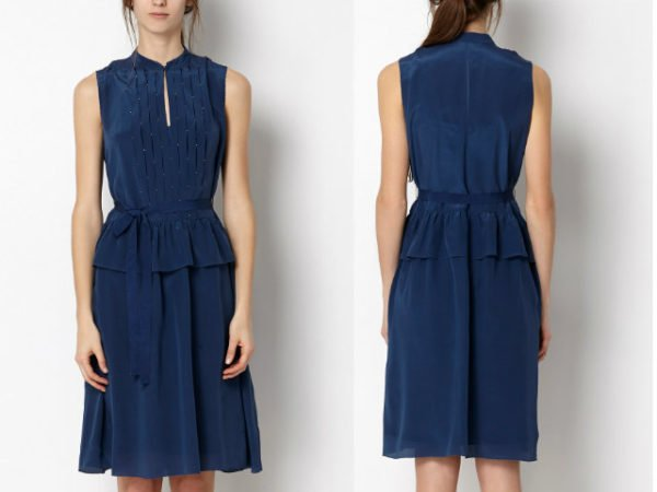 vestidos-para-ir-a-una-comunión-madre-intropia