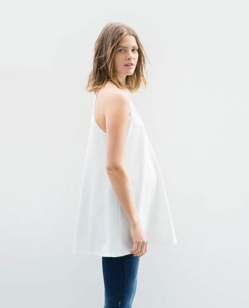 vestidos-premama-de-zara-verano-2015-coleccion-mum-maternity