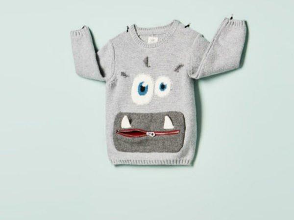 zara-bebes-jersey-nino-monstruo