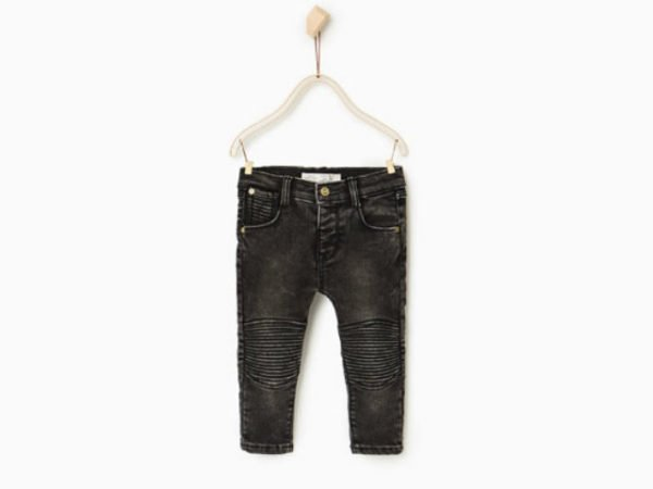 ecd6b3596 zara-bebes-pantalon-nino-moderno