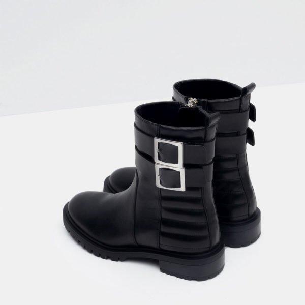 zara-botas
