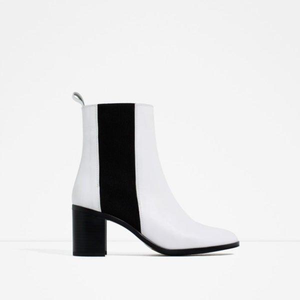 zara-botas-bicolor