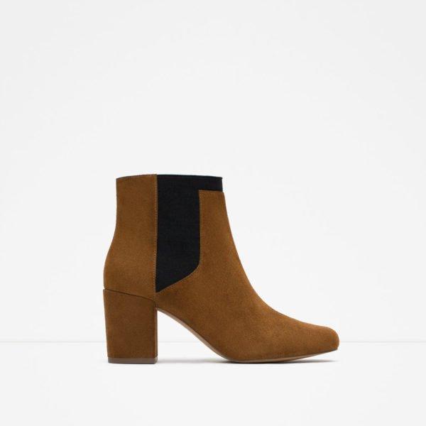 zara-botas-elastico