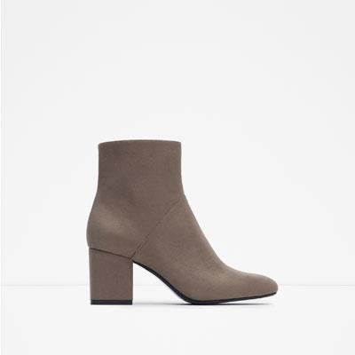 zara-botas-tonos-grises