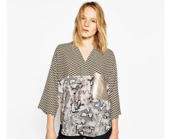 zara-camiseta-multiestampado