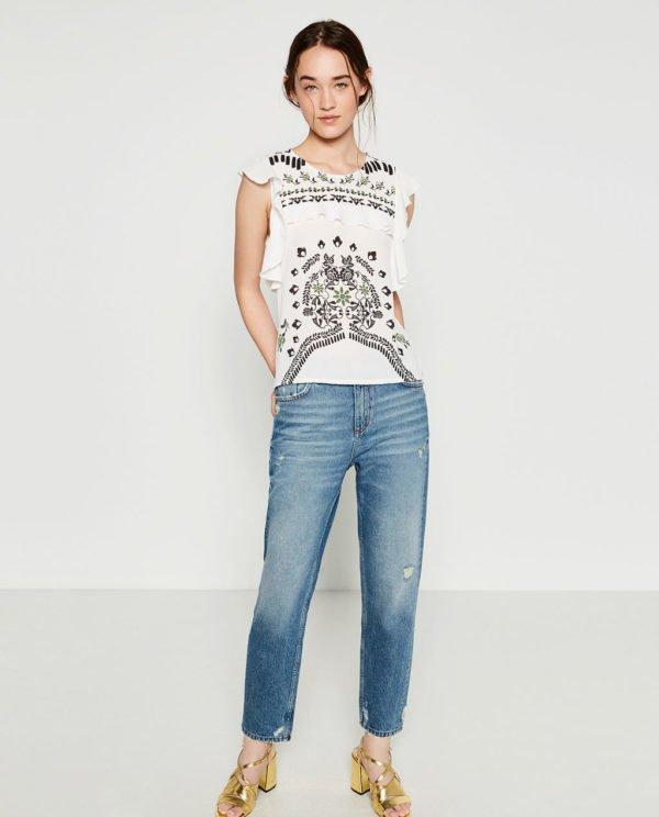 zara-camisetas-etnico