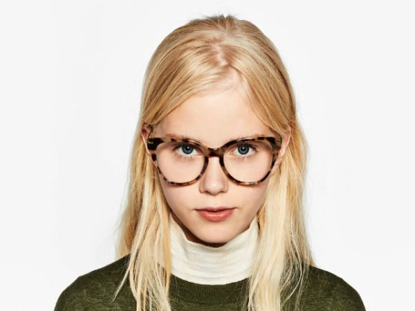 zara-complementos-gafas-de-vista