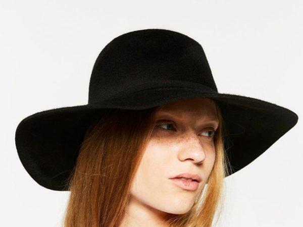zara-complementos-sombrero-negro