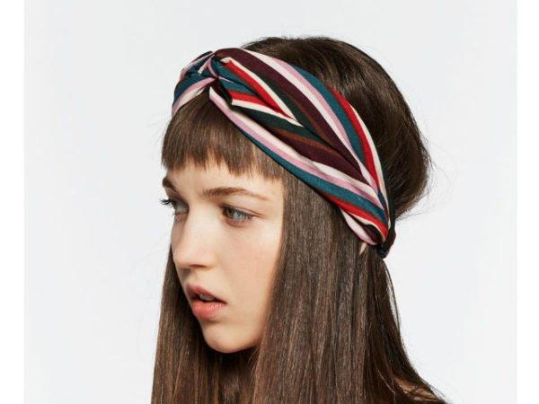 zara-complementos-turbante