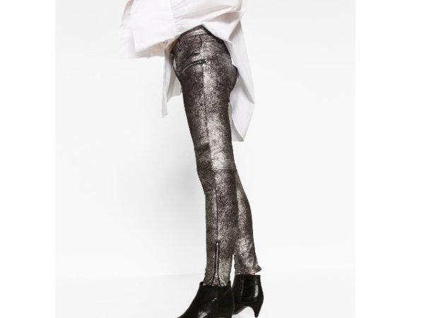 zara-pantalon-otono-invierno-2017-metalizado