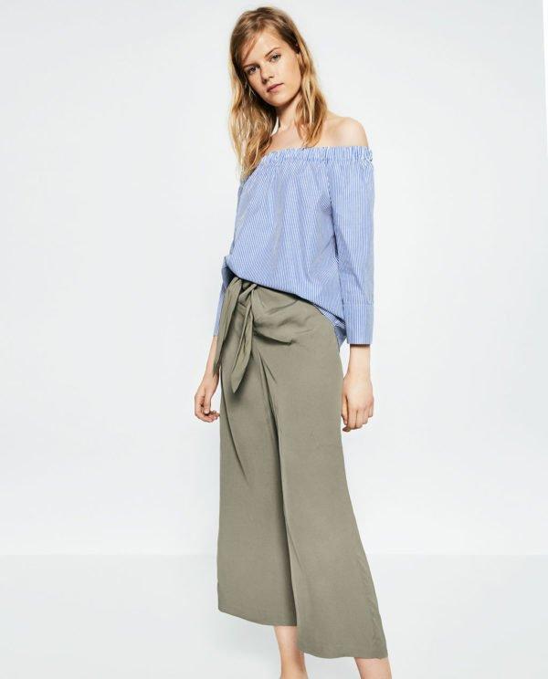 zara-pantalones-culottes-anudado