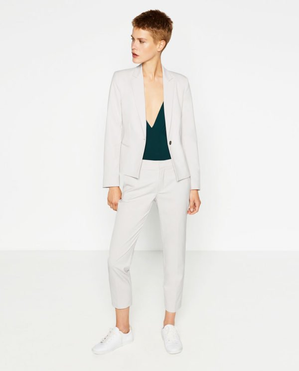 zara-pantalones-pinza-sencillo-clasico