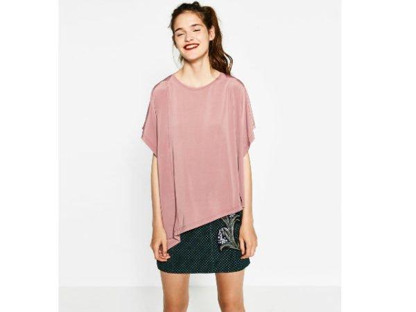 zara-premama-camiseta-asimetrica