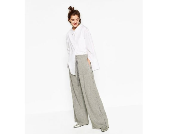 zara-premama-pantalon-gris