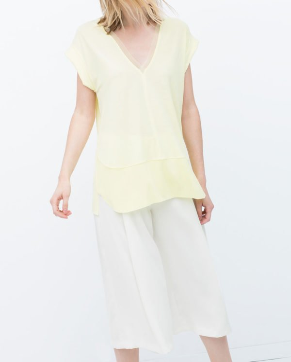 zara-premama-vestido-blusa-ligera