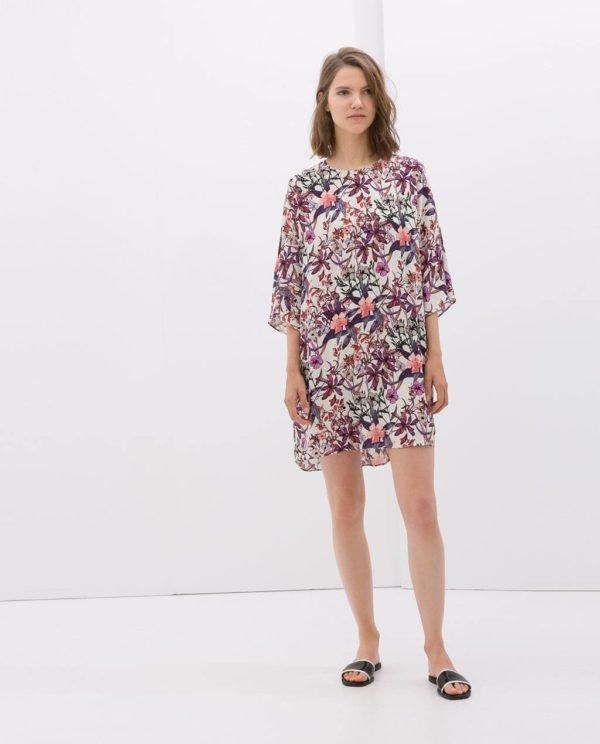 zara-premama-vestido-vestido-flores