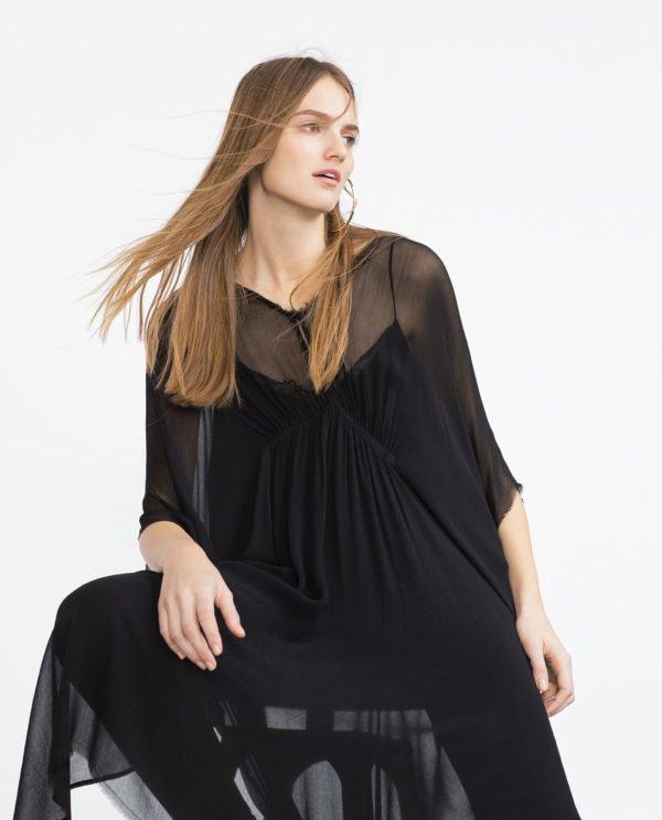 zara-premama-vestido-vestido-tul