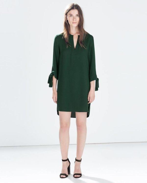 zara-premama-vestido-vestido-verde