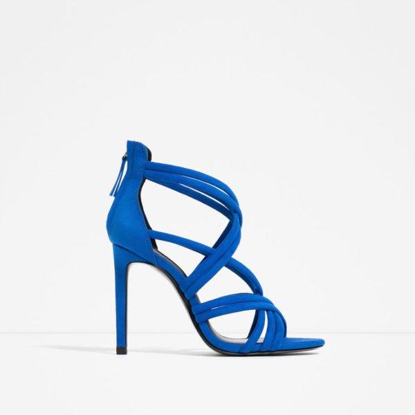 zara-sandalias-azules