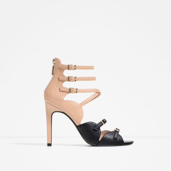 zara-sandalias-lady-rock