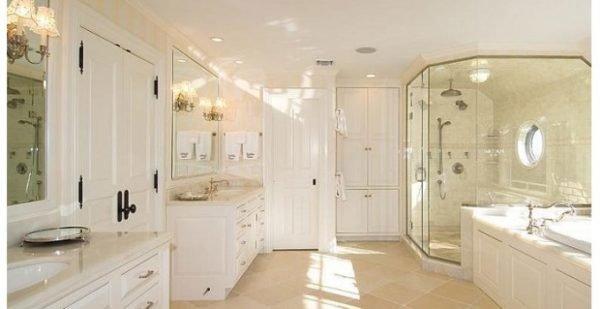 baños-modernos-2016-clasico