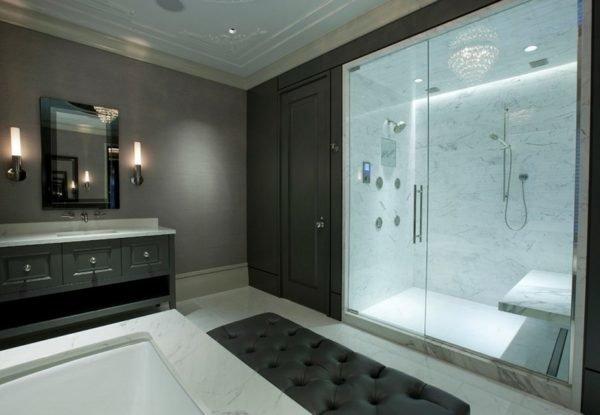 baños-modernos-2016-inteligente