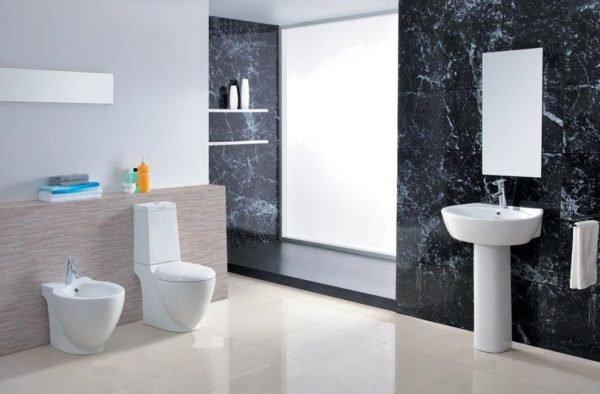 baños-modernos-con-ducha-sin-paredes