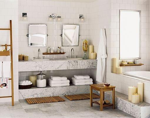 baños-rusticos-modernos