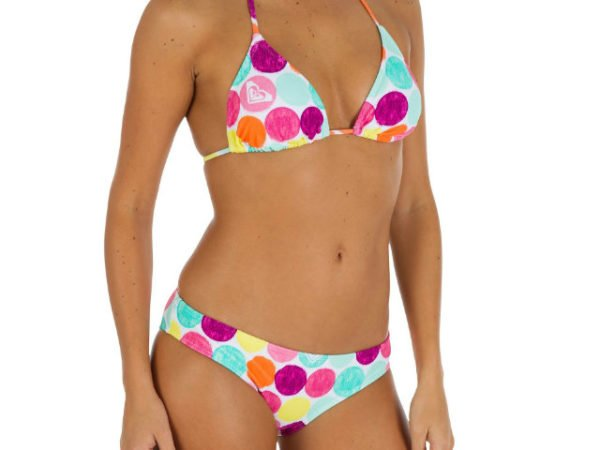 bikini-2016-decathlon-puntos-colores