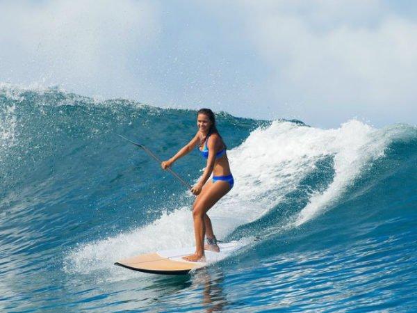 bikini-2016-decathlon-rayas-marineras-surf