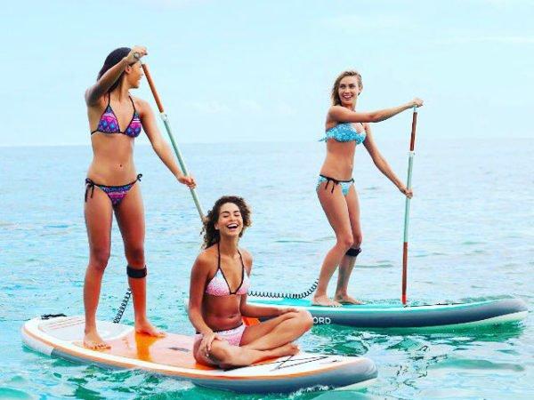 bikini-2016-decathlon-tres-modelos