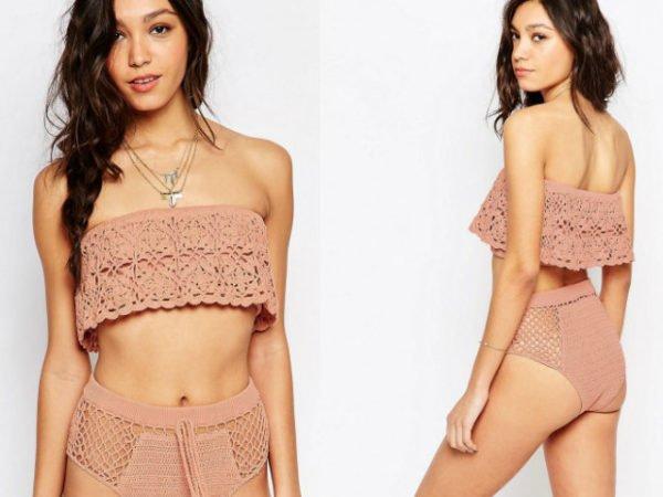 bikini-crochet-2016-asos-marron