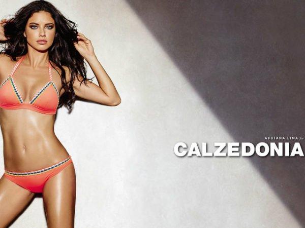 bikinis-2016-calzedonia-adriana-lima-coral