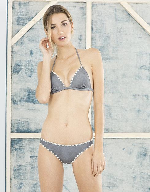 bikinis-blanco-gris