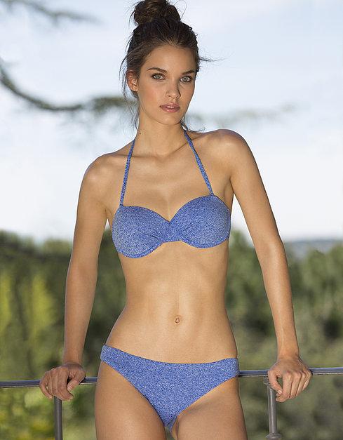 bikinis-blanco-marmolado-azul