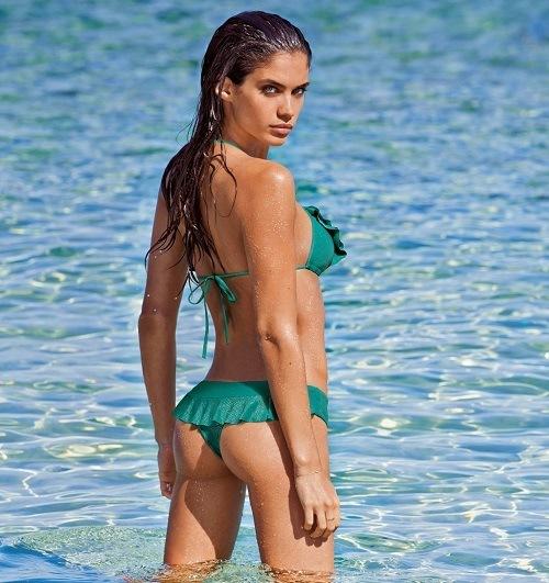 bikinis-brasileños-colantes