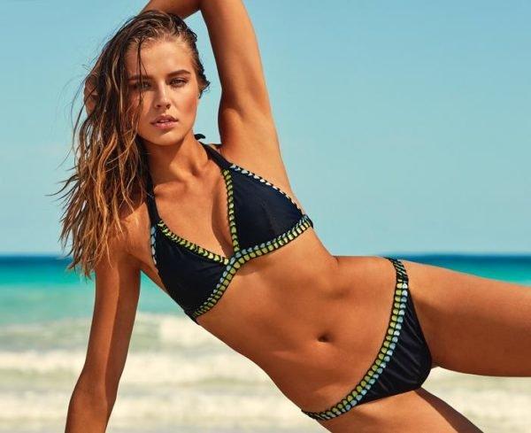bikinis-brasileños-crochet