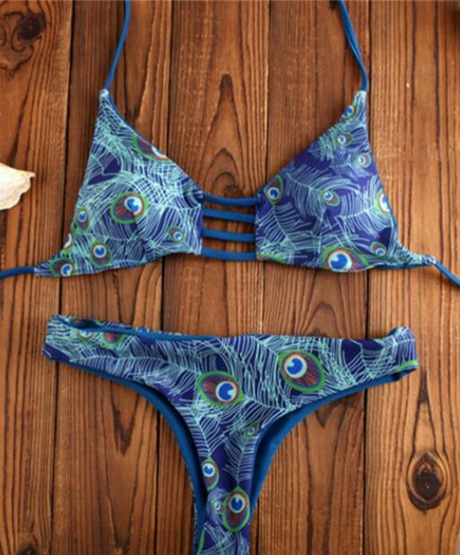 bikinis-brasileños-pavo-real