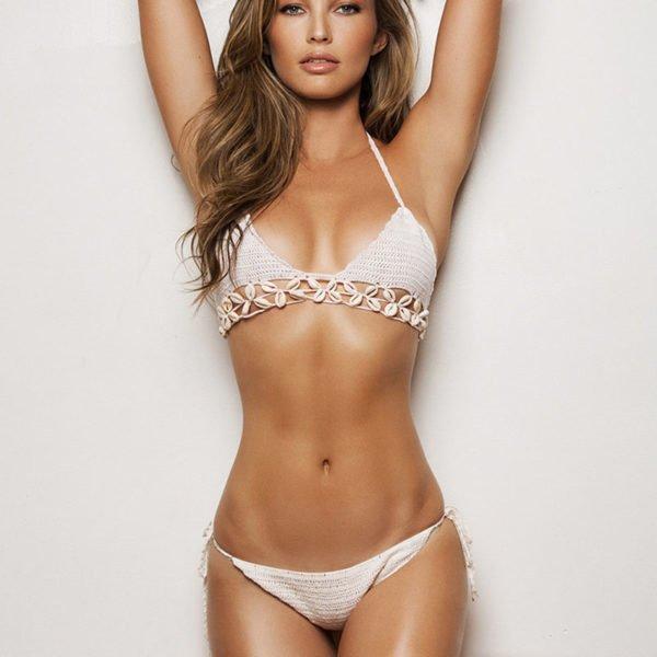 bikinis-brasileños-punto