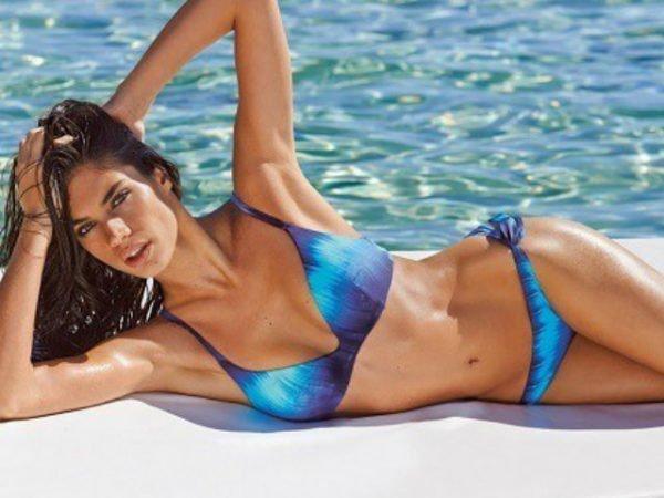 bikinis-calzedonia-2016-bicolor