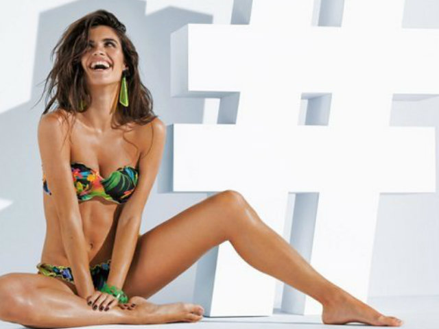 bikinis-calzedonia-2016-estampados